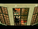 【MMD刀剣乱舞】やさしいクリスマス【一期二振】