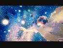 【伊東歌詞太郎】よだかの星【歌ってみた】 thumbnail