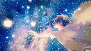 【伊東歌詞太郎】よだかの星【歌ってみた】