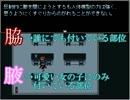【実況】くすぐりホラー(エロい)part4【百日紅】