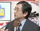堀潤のウソは許さん:SEASON2 第95回 12/05放送