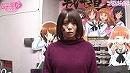 [ムテキTV]星美りかのガチンコチャレンジ第12話 ~プラチナム5~