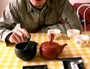 第36位:煎茶の正しい淹れ方