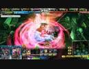 【ミスB】勝ち筋迷子の動画36【クピドキュベウロボロス】