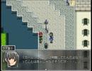 【NAMELESS DAYS】錯綜 part21【ゆっくり実況プレイ】