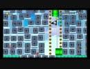 ゲームセンターCX 12周年記念 スーパーマリオメーカー 120分生挑戦 Part 8