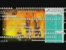 【ドラクエ10】プロフェッショナル 仕事の流儀 シンジバージョン2