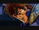 【MUGEN】幕末前後!核ゲー入門ランセレバトル Part6 thumbnail