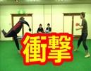 超白熱!笑いだらけの卓球対決 Part2【キヨ・レトルト・牛沢・ガッチマン】