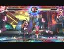 【五井チャリ】1209BBCF ゆーむら(KO) VS Shadow(9)pu