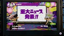 シオカラーズ(Splatoon)のライブが開催!【闘会議2016】