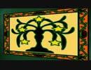 【ゴマキャップ実況】新米モンクとぼっちナイトのFF11 Part150