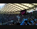 イタリアで大ブーイングを浴びる韓国のスター thumbnail