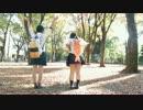 【若年寄】 45秒 踊ってみた 【南畝誕】 thumbnail