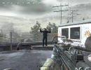 高画質を目指す Call of Duty 4 part28 thumbnail