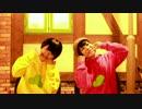 【末松で】グッキー&ロケットサイダー踊ってみた+α【こすきゅー!!】 thumbnail