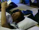 第44位:ホテルにて。実況者4人のホームビデオ thumbnail
