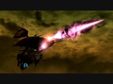 FF14 新生 『暗黒騎士 LV50 だから僕は』 実況