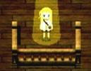"""【実況】少女と殺人鬼の奇妙な絆と""""イカれた約束""""【Part17】"""