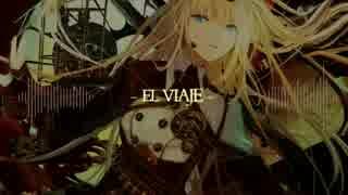 C89新作「El Viaje」試聴動画【YTR RECORDS】