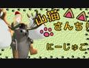 【WoT】山猫さんち! にーじゅご【ゆっくり実況】