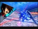 【EXVSFB】ストライクで、敵を撃つ!! part101