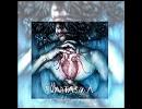 Metal Musicへの誘い 273 : Phantasma - The Lotus And The Willow [Symphonic Metal/2015]