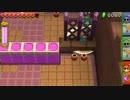 【ゼルダ】8bit Boyでソロ128クリアを目指す_32【プレイ動画】 thumbnail