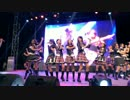 JKT48[Tim T] Jubilee Youth Festival 2015 part4