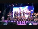 JKT48[Tim T] Jubilee Youth Festival 2015 part4