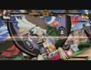 【GGXrdR】12月18日LOX(ジャム)vsサミット(チップ)その2