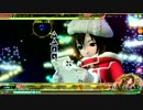 【Project DIVA Arcade FT】Stay with me EXTREME HI SPEED Perfect