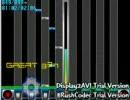 【キー音】Beatmania IIDX  GOLD - smile[SPN]