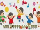 tsubasano_melody