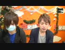 パズドラ インターナショナル チャンピオンシップ 世界No.1への道#3【闘TV(木)①】前半