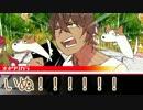 【忍神リプレイ】狙え、機密文書!⑥【終】 thumbnail