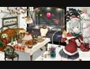 【艦これ】 クリスマス期間限定ボイスまとめ改(12月24日版)