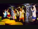 【西ノ木坂学院】Wonderful Rush @関Love【踊ってみた】 thumbnail