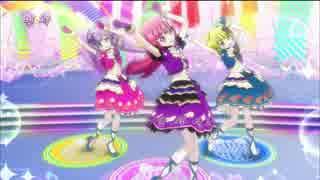 【韓国版】プリパラ - Pretty Prism Paradise!!! part1
