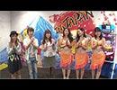 【CRスーパー海物語 IN JAPAN】7代目ミスマリンちゃんの挑戦/前半