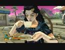 【ジョジョEoH】ド素人が覚悟で切り開くランクマPart3【ゆっくり実況】