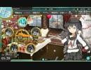艦隊これくしょん -艦これ- 2DLIVE in game thumbnail
