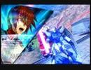 【EXVSFB】ストライクで、敵を撃つ!! part102