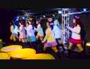 【西ノ木坂学院】START:DASH!! @関Love【踊ってみた】 thumbnail