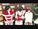 ゲスト回#06(佐倉絆) 前半『ブスな彼女を愛するには?&同性の友達に恋愛感情を持ってしまいました』