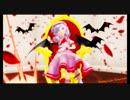 【東方自作アレンジ】 Tuileries[Remix2015] (亡き王女の為のセプテット)