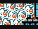 【実況】みんなで激闘!マリオメーカー大戦【Part20】