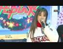 [K-POP] A Pink - Happy Together(Eunji & SungKyu) + Remember (X'mas Special 20151225) (HD)
