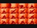 多重加速対馬編集まとめ.mp4 thumbnail
