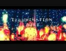 MV - Illumination Gift / *Luna feat.GUMI